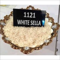 White Sella