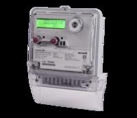 Secure Make Power Energy Meter (Premier-300)