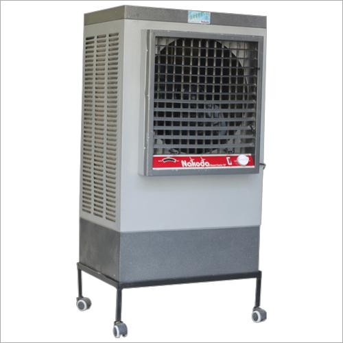 Domestic Metal Air Cooler