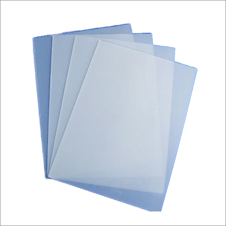 Sheet Laminating Pouches