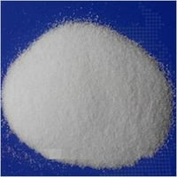 Corrugation Adhesive Powder