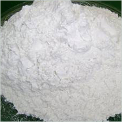 Modified Starch Cold Process Pasting Gum Powder