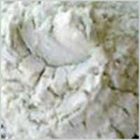 Corrugation Paste Gum Powder