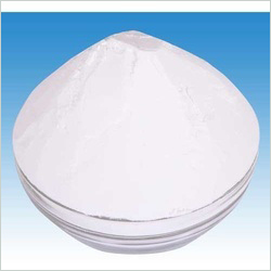 White Carboxymethyl Starch Powder