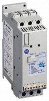 Soft Starter -Smart Motor Controller: SMC-3