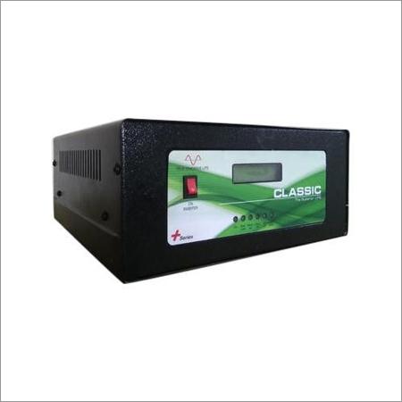 Solar Power Home Inverter