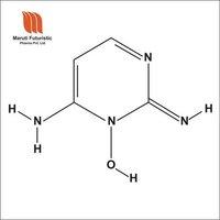 Aminexil Powder