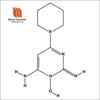 Minoxidil Powder