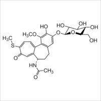 Thiocolchicoside Extract