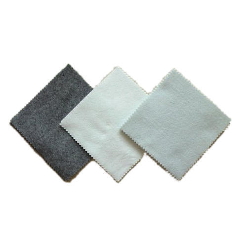 Nonwoven Geotextile Fabric