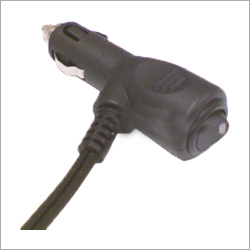 Lighter Plug