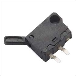 Mini Micro Switch