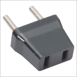 Electronic Plug Adapter