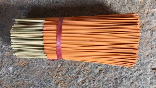 Raw Mosquito Incense Sticks
