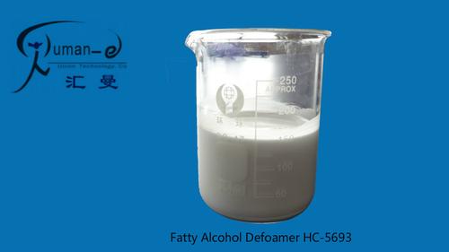 Fatty Alcohol Defoamer