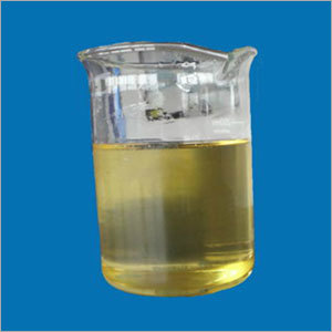 Polyether Foam Inhibitor