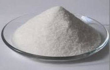 Industrial Chemical Powder