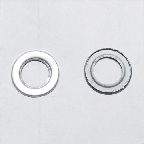 Aluminum Warshel