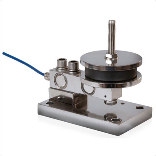 Assembly Load cell