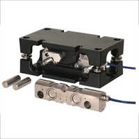 Loadcell assembly