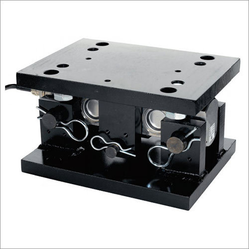 SS Assembly Load cell