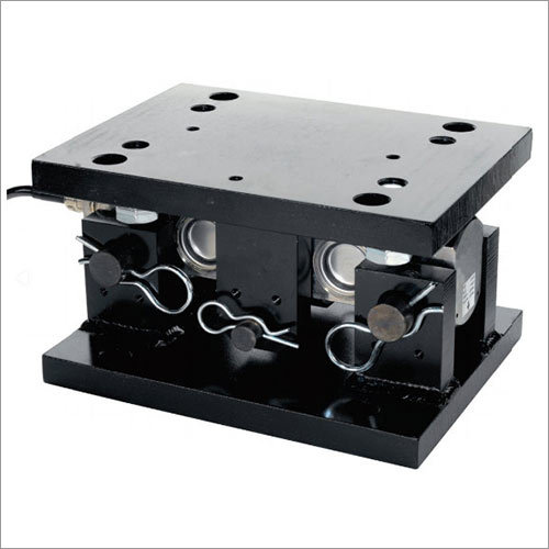 SS Load Cell