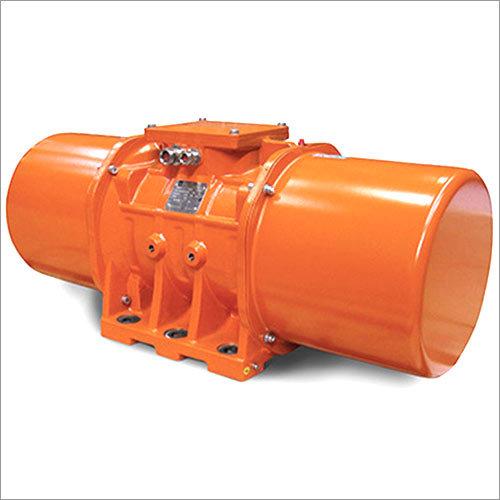Industrial Vibratory Motor