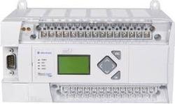 Allen Bradley Micrologix 1400 PLC 1766-L32BWA