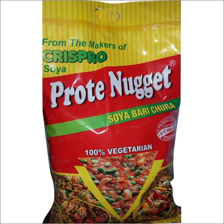 Protein Nugget Soya Bari Chura