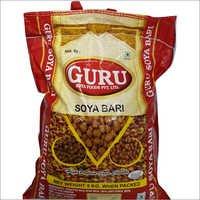 Guru Soya Bari Chura