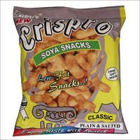 Crispro Plain Salted Snacks