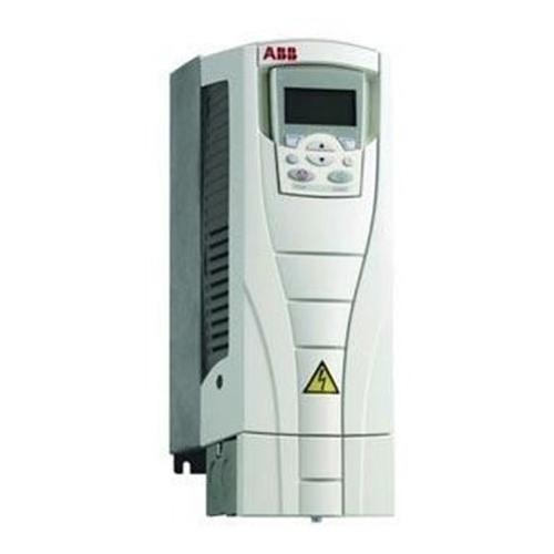 ABB AC Drive 5.5 KW 7.5 HP ( ACS550-01-012A-4 )