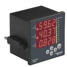 Conzerv Energy Meter EM 6436