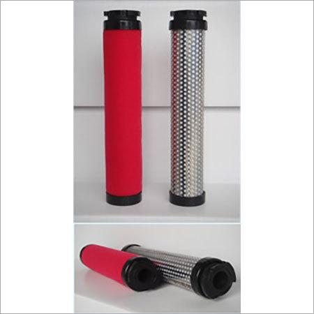 Comapair Compressed Air Filters