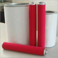 Nanjing Sege Compressed Air Filters