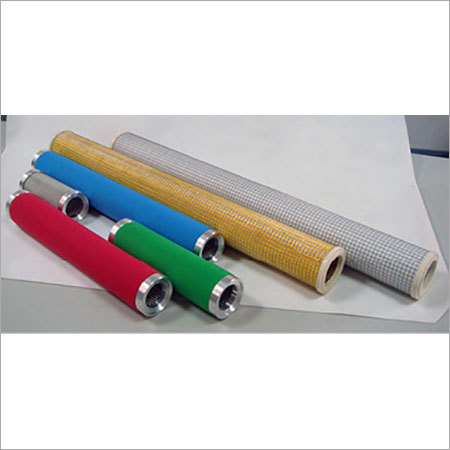 Ingersoll Rand  Compressed Air Filters