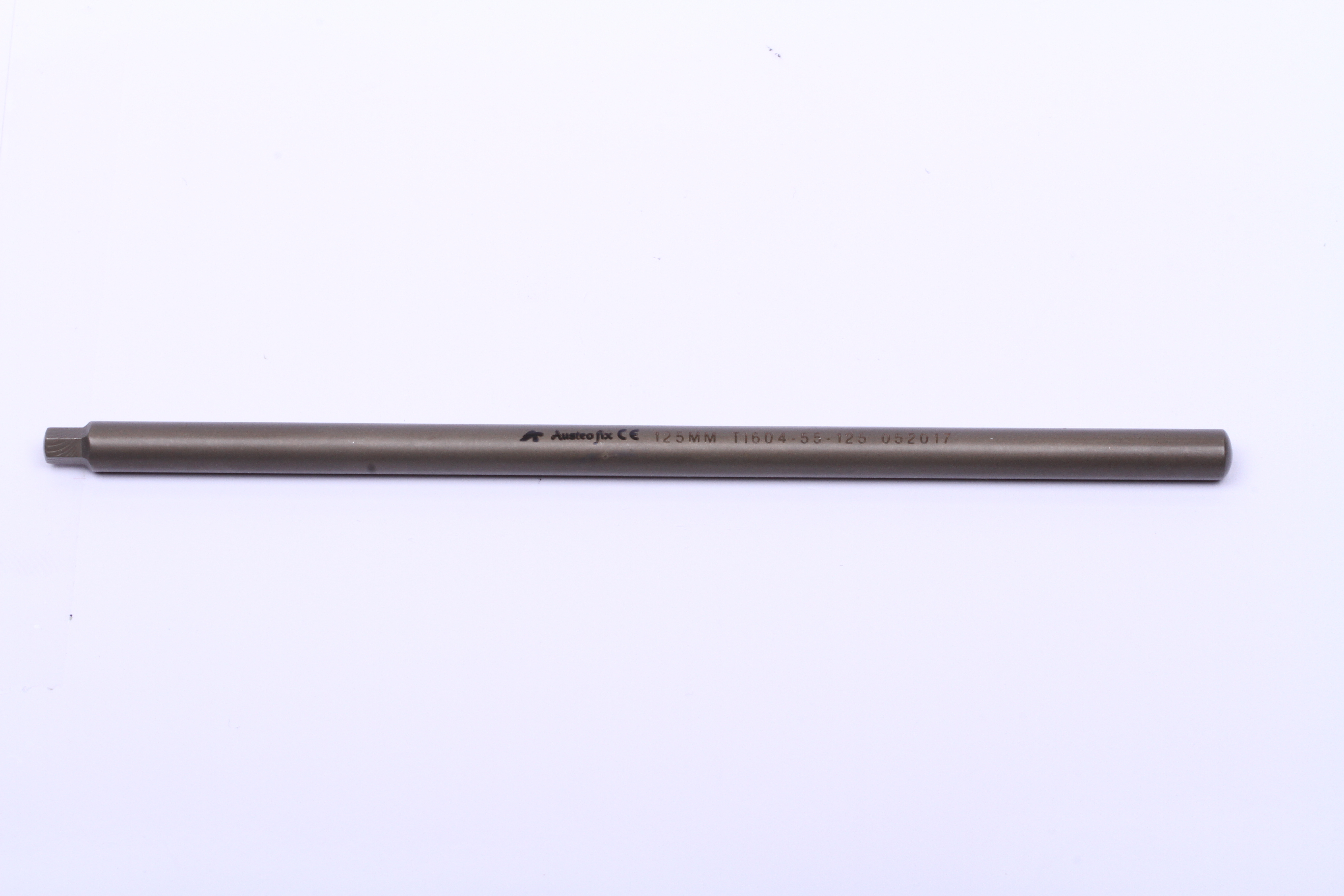 Connection Rod 5.5 MM
