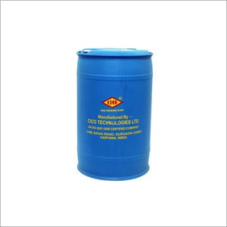 Plaster Waterproofing Admixture