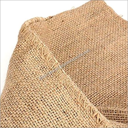 Jute Packing Bag