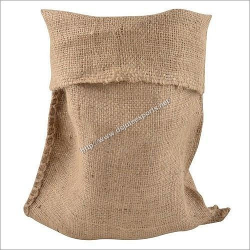 Jute Hessian Sacks