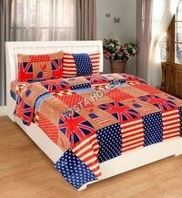 Super Soft Single Bed AC Blanket (All Weight Available)
