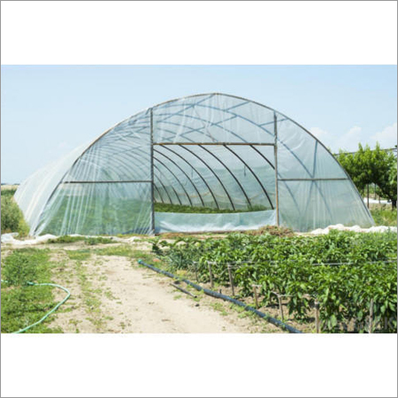 Greenhouse Net