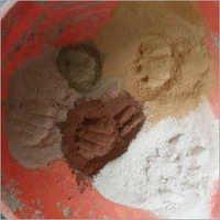 Moisture Earthing Powder