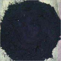 Earth Powder