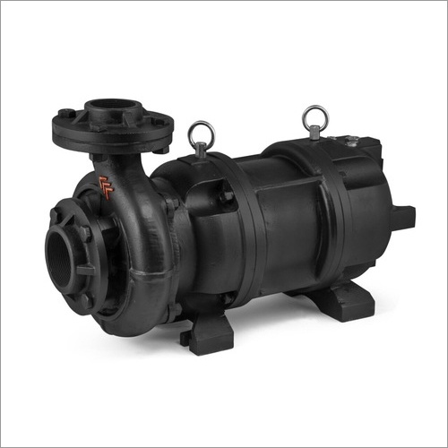 Monoset Submersible Pump