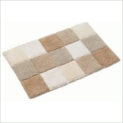 Bathroom Designer Mat