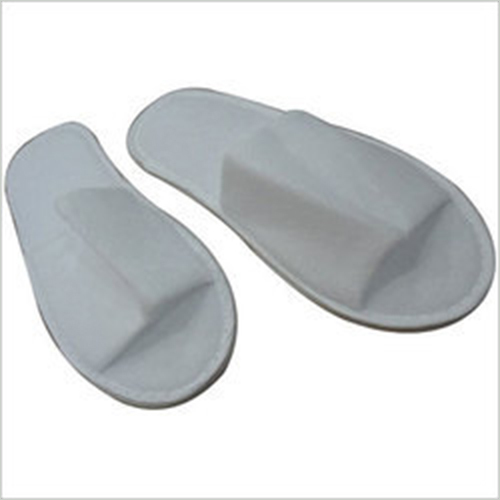 Disposable Slipper