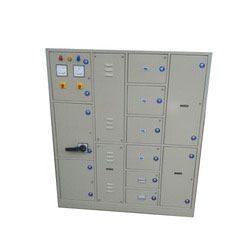 Electrical PDB Panel
