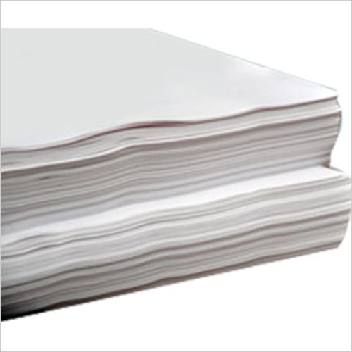 LD EVA Sheet