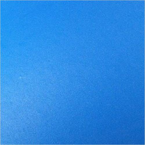 Blue EVA Sheet
